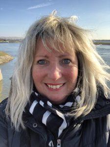 coach non-dualiteit Iris Lenderink vervult levensmissies deventer